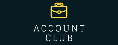 Accountclub